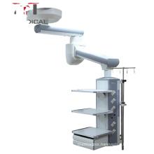 Operation room equipment medical pendant endoscopy ceiling pendant anesthesia pendant