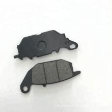motorcycle brake pad JUPITER-MX 05
