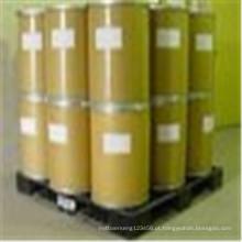 lactato de enrofloxacina