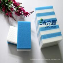 Foam Sponge