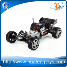 Китай wl игрушки L202 2.4G 1:12 масштаба дистанционного управления автомобилем игрушки поддержки 60kmh высокой скорости RC багги автомобиля для продажи