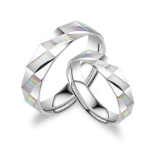 925 sterling silver jewelry wholesale finds ,wedding ring jewelry ,perfect cutting