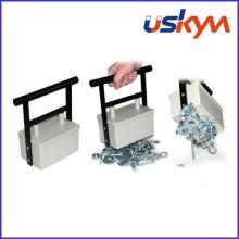 Récepteur d'outils magnétiques personnalisés utiles (C-002)