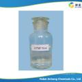 ATMP Na4; C3h8no9p3na4; Tetra-Natriumsalz von Aminostrimethylenphosphonsäure