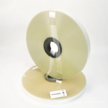 factory direct sale high quality pet binder tape for Wire and Cable