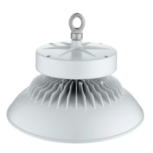 Professional LED Industrial  High Bay Light Fixture