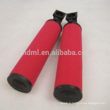 Filtre à air 88343520 Accessoires pour compresseur d'air 88343520 Filtre de précision pour compresseur d'air 88343520