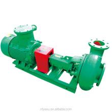Drilling rig equipment SB series centrifugal pump