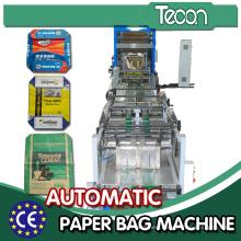 High Quality Cement Bag Machine Manufacturer
