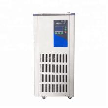 New Cryogenic Coolant Circulating Pump