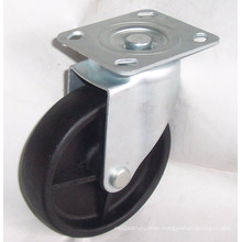 PP Nylon Industrial Caster Wheel