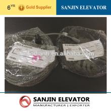 Elevator Sensors ELS263 ,lift els263