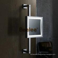 """8"""" LED Bathroom Shaving Mirror (M-2098)"""