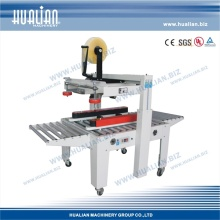 Hualian 2016 Small Carton Sealer (FXJ-4040A)