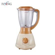 2 Speeds Kitchen Blender Juicer Grinder Machine