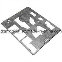 Experienced Chinese Factory Made Aluminum Alloy Die Casting Products with Unique Advantage and High Quality