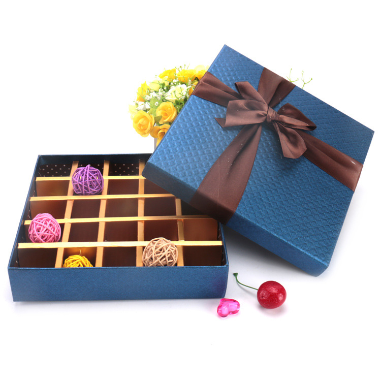 chocolate_box_for_25_packs_zenghui_paper_package_company_21 (7)