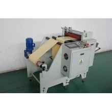 Coupe-papier isolant de largeur max 360mm