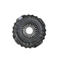 Auto Clutch Pressure Plate for yutong bus