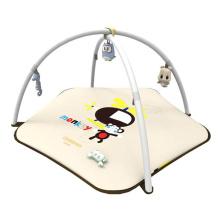 Schönes Design weichen bequemen Bbay Spielmatte (10256201)