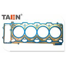 Прокладка головки железа запасных частей автомобиля для 11127531863