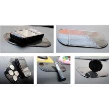 Sticky Spider Anti Slip/Car Pad Non-Slip Mat/Car Trunk Mat