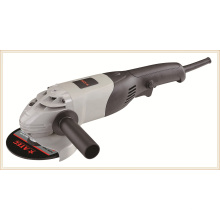 125mm 1010W High Quality Angle Grinder