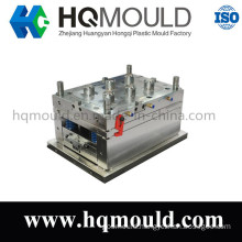 Plastic Cap Mold for Injection Mold