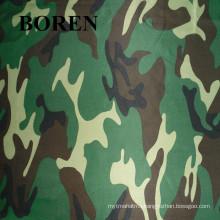 Cp Multicam Camouflage Suit Combat Uniform Hunting Suit Wargame Paintball