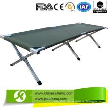 Faltbares automatisches Zelt-Bett mit konkurrenzfähigem Preis