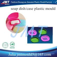 maquina de jabón fabricante de moldes de plástico