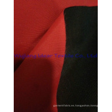 228T taslon de nylon tricot knit tejido en condiciones de servidumbre