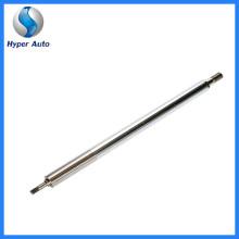Polish Chrome Different Size Nitride Hydraulic Rod