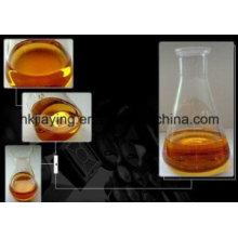 Ácido nafténico de alta calidad ---- CAS: 1338-24-5