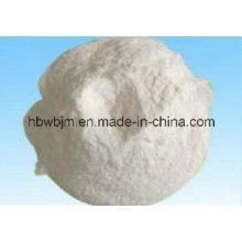 PAC LV & Hv Polyanionische Cellulose für Ölbohrungen