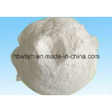 PAC LV& Hv Polyanionic Cellulose for Oil Drilling Grade