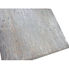 High quality CCO Steel Plates