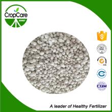 Humic Acid Bio-Organic NPK 17-17-17 Fertilizer