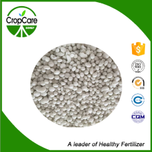 Engrais agricoles Mono Potassium Phosphate MKP Prix