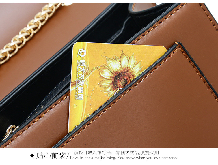 lady hand bags s18078 (34)