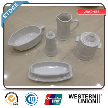 Living Containers in Stock Cheap (JSDKC-553)