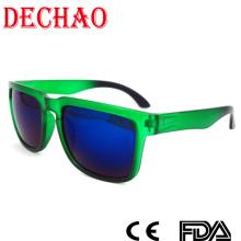 2015 году солнцезащитные очки mp3-плеер с камерой