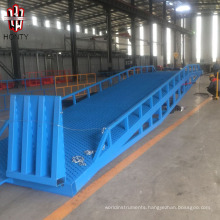 Car mobile loading ramps for sale