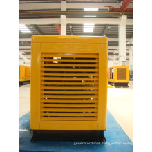 25kVA Soundproof Cabin Silent Marine Diesel Generating Welding Set Generator Set