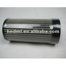 LEEMIN filter cartridge WU.BH-250x80-J,Electronics industry equipment filter element