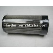 Фильтрующий элемент LEEMIN WU.BH-250x80-J, Фильтрующий элемент для оборудования электронной промышленности