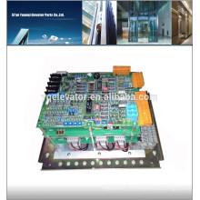 Schindler ascenseur pièces d'ascenseur PCB ID.NR840132