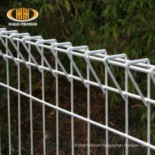 Galvanized BRC Welded Mesh Fence Malaysia Price