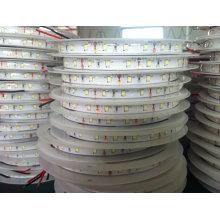 2835 120LED 5mm 12V 5m/Reel Blanc Bande Flexible LED