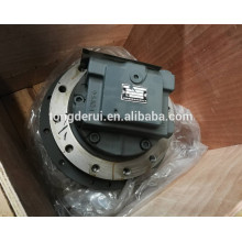 PC60-7 motor de acionamento final 201-60-73500 201-60-73601 Genuine Japan Made